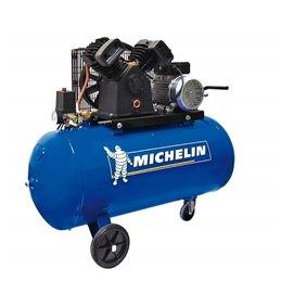COMPRESOR MICHELIN VCX100/3MC MONOFASICO