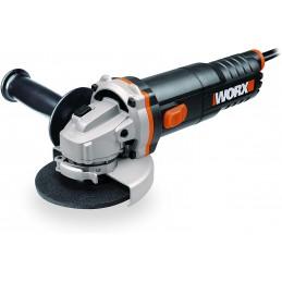 AMOLADORA WORX WX711.1 (CON...