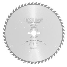 DISCO CMT 285.054.14M
