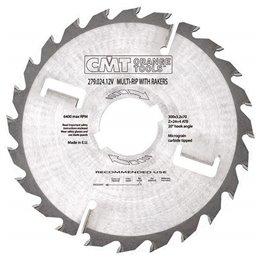 DISCO MULTIPLE CMT 279.028.16V