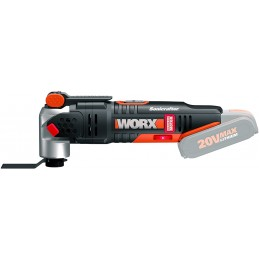 WORX WX693.9 SONICRAFTER...