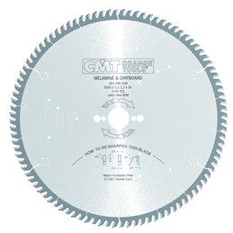 SIERRA CIRCULAR CMT 281.096.12M