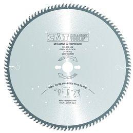 SIERRA CIRCULAR CMT 281.108.14M
