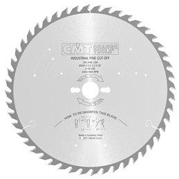 SIERRA CIRCULAR CMT 285.048.12M