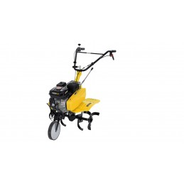 MOTOCULTOR POWXG7217 A...