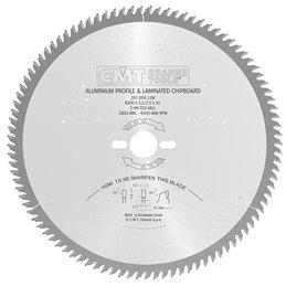 SIERRA CIRCULAR CMT 297.096.12M