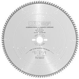 SIERRA CIRCULAR CMT 297.108.14M