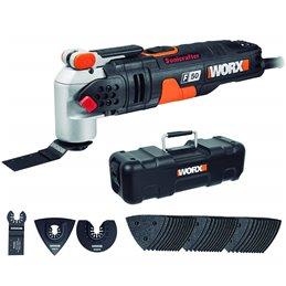 WORX WX681  F50