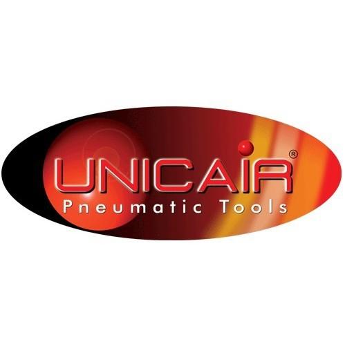 UNICAIR