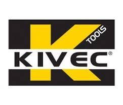 KIVEC TOOLS
